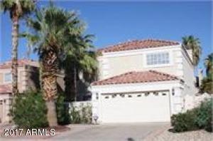 Property for sale at 16229 S 34th Way, Phoenix,  AZ 85048