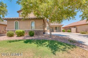 724 W HOLSTEIN Trail, San Tan Valley, AZ 85143