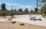 424 W Brown Road, 236, Mesa, AZ 85201