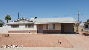 3322 W POINSETTIA Drive, Phoenix, AZ 85029