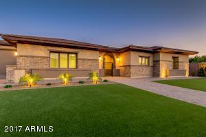 2033 E ARIS Drive, Gilbert, AZ 85298