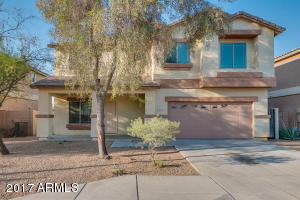 6925 W BEVERLY Road, Laveen, AZ 85339