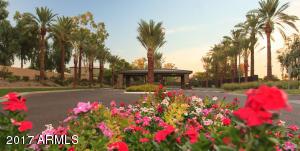 7525 E GAINEY RANCH Road, 121, Scottsdale, AZ 85258