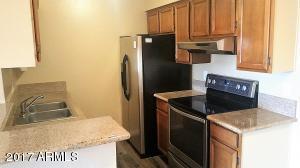 10610 S 48TH Street, 1093, Phoenix, AZ 85044