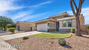 10776 W WOODLAND Avenue, Avondale, AZ 85323