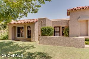 7352 E Valley Vista  Drive Scottsdale, AZ 85250