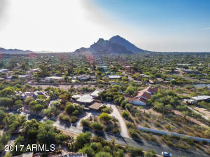 Property for sale at 5625 N Camino Del Contento, Paradise Valley,  AZ 85253