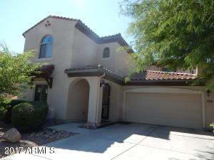 11058 N 162nd Lane, Surprise, AZ 85379