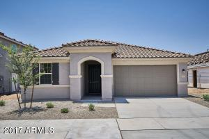 2704 S 172ND Lane, Goodyear, AZ 85338