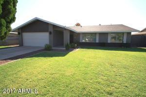 3911 S DORSEY Lane, Tempe, AZ 85282