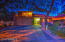 5609 S SPINNAKER Road, Tempe, AZ 85283
