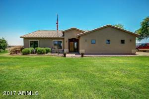24337 W GROVE Street, Buckeye, AZ 85326
