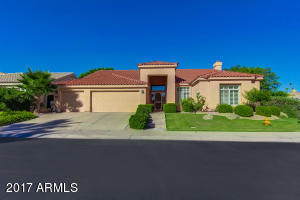 9583 N 116TH Street, Scottsdale, AZ 85259