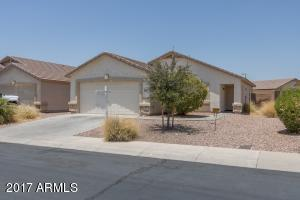22574 W MOHAVE Street
