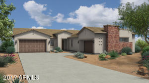 4983 N AMARILLO Circle, Litchfield Park, AZ 85340