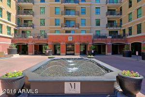 Property for sale at 6803 E Main Street Unit: 3309, Scottsdale,  AZ 85251