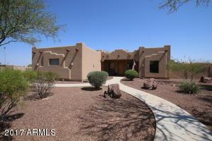 19408 W RAMOS Lane, Buckeye, AZ 85326