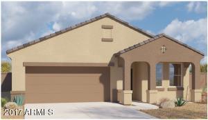 25373 W HEATHERMOOR Drive, Buckeye, AZ 85326