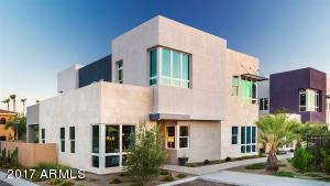 Property for sale at 9001 E San Victor Drive Unit: 2015, Scottsdale,  AZ 85258