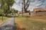 1511 S RIVER Drive, Tempe, AZ 85281