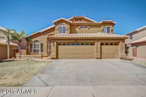 Property for sale at 15260 S 31st Street, Phoenix,  AZ 85048