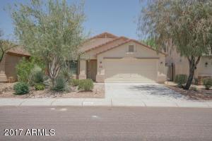 2422 W GAMBIT Trail, Phoenix, AZ 85085