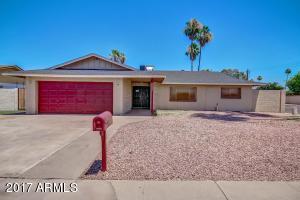 4502 W SAN MIGUEL Avenue, Glendale, AZ 85301