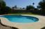 2930 W LIBBY Street, Phoenix, AZ 85053