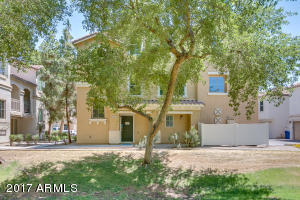 9233 E NEVILLE Avenue, 1071, Mesa, AZ 85209
