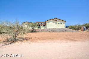 Property for sale at 6631 E Lonesome Trail, Cave Creek,  AZ 85331