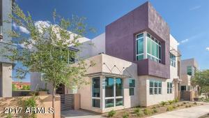 Property for sale at 9001 E San Victor Drive Unit: 2018, Scottsdale,  AZ 85256