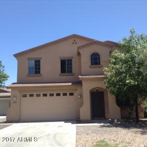 28585 N SUNSET Drive, San Tan Valley, AZ 85143