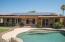 8933 E SHARON Drive, Scottsdale, AZ 85260