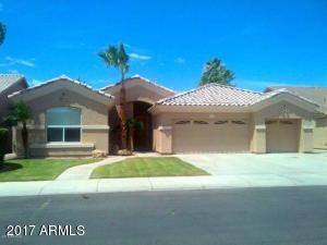 750 W CHERRYWOOD Drive, Chandler, AZ 85248
