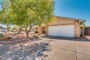 16232 N 43RD Lane, Glendale, AZ 85306