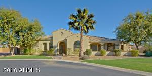 11551 N 87TH Place, Scottsdale, AZ 85260