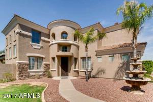 2965 E INDIGO Street, Mesa, AZ 85213