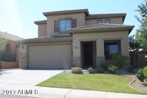 7135 W DESERT MIRAGE Drive, Peoria, AZ 85383