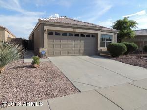 Property for sale at 4711 E Desert Wind Drive, Phoenix,  AZ 85044