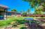 3529 E HAZELWOOD Street, Phoenix, AZ 85018