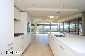 Property for sale at 7157 E Rancho Vista Drive Unit: 5001, Scottsdale,  AZ 85251