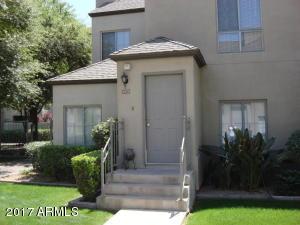 100 E FILLMORE Street, 236, Phoenix, AZ 85004