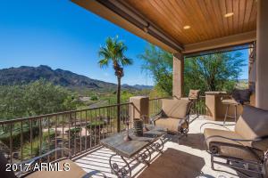 36423 N SIDEWINDER Road, Carefree, AZ 85377