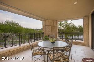 7181 E CAMELBACK Road, 204, Scottsdale, AZ 85251
