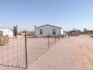 2329 E 2ND Avenue, Apache Junction, AZ 85119