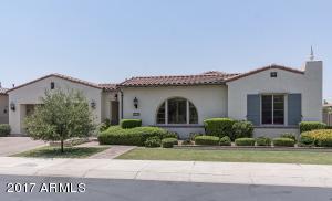 5728 N 77TH Place, Scottsdale, AZ 85250