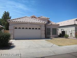 Property for sale at 4303 E South Fork Drive, Phoenix,  AZ 85044