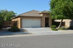 15594 W LAUREL Lane, Surprise, AZ 85379