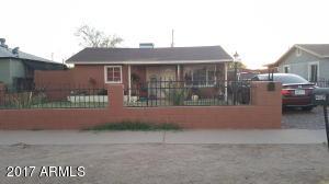 4428 S 7TH Place, Phoenix, AZ 85040