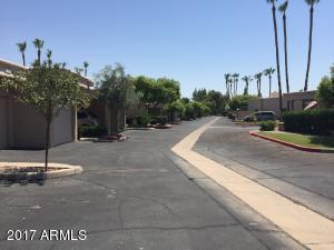 4015 N 78TH Street, 128, Scottsdale, AZ 85251